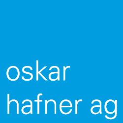 Oskar Hafner AG